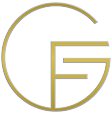 Generational Financial Partners Logo